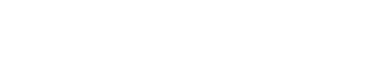 University of Wisconsin Whitewater Announcements